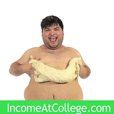 income-at-college2