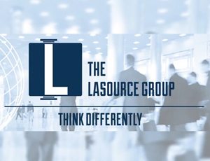 the-lasource-group