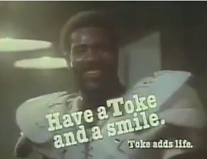 toke-and-a-smile