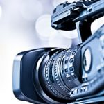 10 Hot Video Production Agency Tips for Brands and Startups