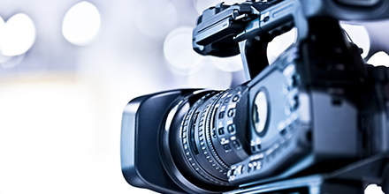 Image result for video production agency