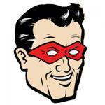 supercool-creative-agency-superhero-brian 400 x 400