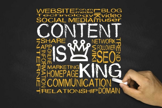 10 Step Content Marketing Plan for Brands and Startups