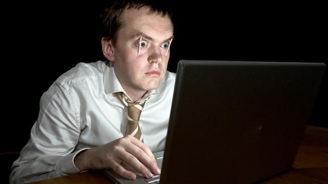 9 Reasons People Watch Online Videos