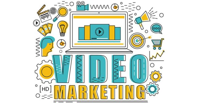 video marketing agency and production company