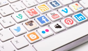 10 Ways to Convince Anyone About Social Media Marketing
