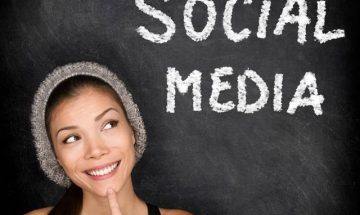 5 Reasons People Don't Think Social Media Is a Real Job