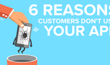 6-reasons-customers-dont-use-your-app