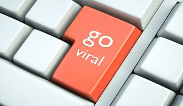 Go viral With 5 Video Production and Marketing Steps