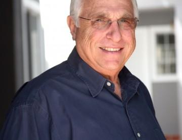 Vince Murdico